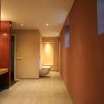 clay finish and tadelakt bathroom  img_4174