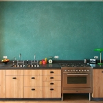 kitchen 234