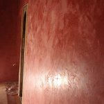 red stucco listro3