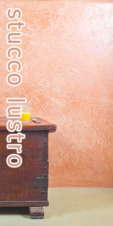 products-lustro